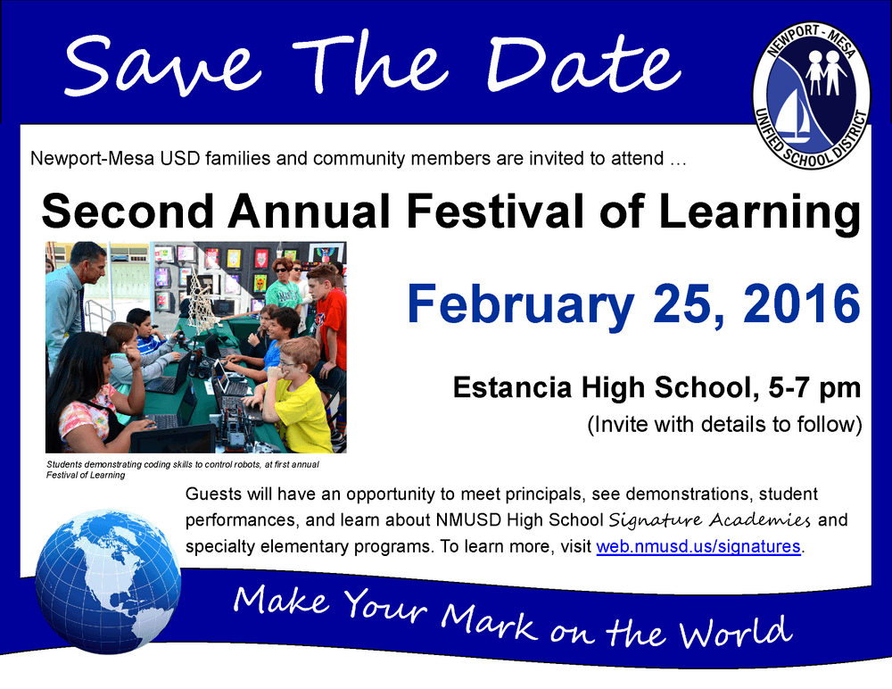 FOL-SaveTheDate_12-18-2015.png