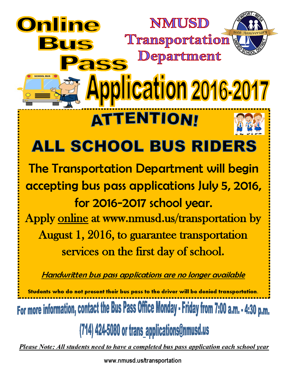 Online Bus Pass Application ALL SCHOOLS_Page_1.png