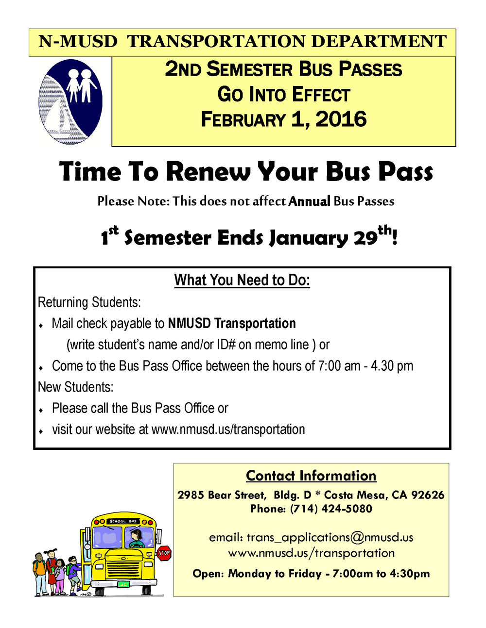 2nd semester flyer 1_7_16_Page_1.png