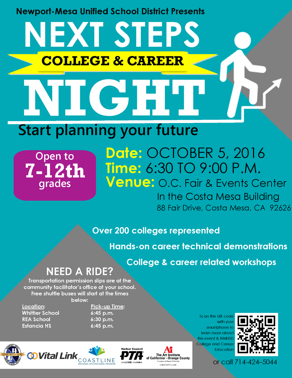 College and Career Night 2016.png